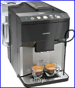 4242003870952 Siemens EQ. 500 TP503R04 coffee maker Fully-auto Espresso machine 1
