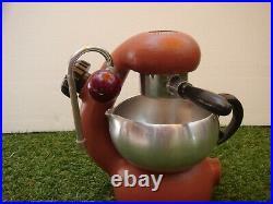 Atomic Robiati Brevetti Italian Espresso Coffee maker