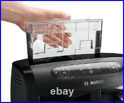 Bosch Coffeexx TKM6003 Automatic Turkish Greek Coffee Maker Machine Kahve
