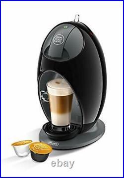 Coffee Maker Machine Nescafé Dolce Gusto Jovia Capsule Pod Espresso Cappucino