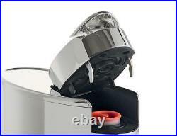 Coffee maker X9 BLACK machine ILLY Francis italian espresso capsules coffee