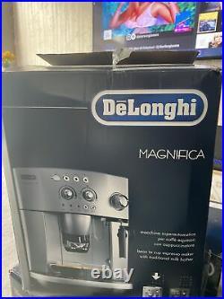 De'Longhi Magnifica ESAM 4200 Bean To Cup Coffee Machine Espresso Latte Maker