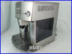 DeLonghi Magnifica EAM 3400 Automatic Espresso Coffee Machine Maker Parts Repair
