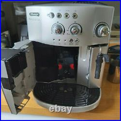DeLonghi Magnifica ESAM 4200 Bean to Cup Coffee Maker