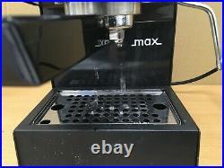 Gaggia Coffee Maker Espresso Machine used