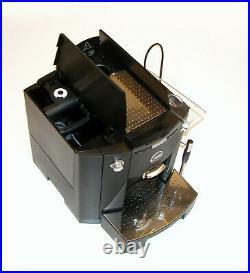Jura-Capresso Impressa F60 Fully Automatic Espresso Machine & Coffee Maker