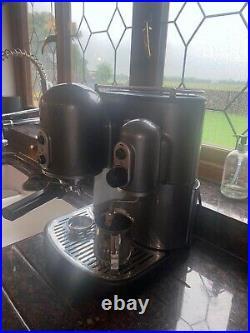 Kitchenaid Artisan Espresso Coffee Machine Maker