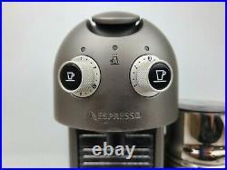 Nespresso Gran Maestria Type Household Coffee Maker