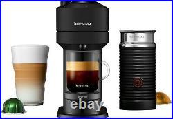 Nespresso Vertuo Next Coffee and Espresso Maker by Breville Limited Edition