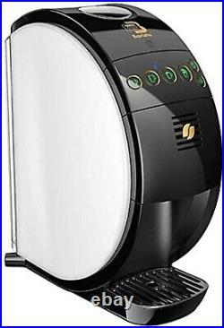 Nestle Nescafe Gold Blend Barista Coffee Maker Fifty Pure White HPM 9634 100V