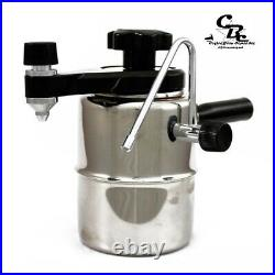 POPULAR Coffee Maker Bellman CX25P