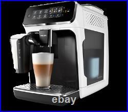 Philips EP3243/50 coffee maker Fully-auto Espresso machine 1.8 L