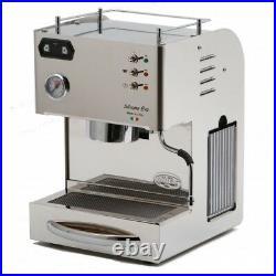 Quick Mill Silvano Evo 04005 Espresso Machine PID Control Coffee Maker 220V