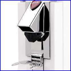 Rocket Appartamento Espresso Machine Coffee Maker & Eureka Mignon Grinder Set