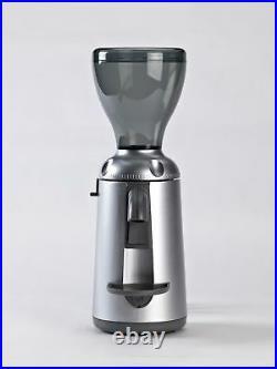 Rocket Appartamento Espresso Machine Coffee Maker & Simonelli Grinta Grinder Set