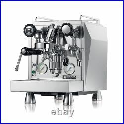 Rocket Mozzafiato Giotto Type V Espresso Machine Coffee Maker With PID Control