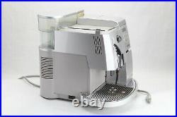 SAECO Royal Digital Plus Espresso Cappuccino Coffee Maker Machine SuperAutomatic