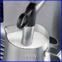 Sage BES980UK The Oracle Espresso Coffee Maker Machine Automatic 15 Bar New UK