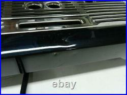Sage The Dual Boiler Coffee Espresso Maker Machine Black Sesame BES920BS Kitchen