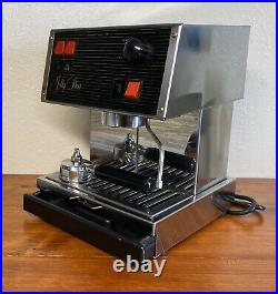 San Remo Jolly Bar Coffee Espresso Maker