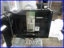 TCM24RS- THERMaDOR 24 COFFEE MAKER NON PLUMBED DISPLAY MODEL